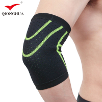 High Quality Protector Elbow Brace Compression Support Sleeve/Neoprene Tennis Elbow Support