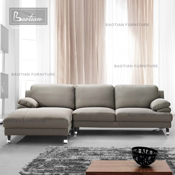 Latest Living Room Sofa Design Turkish Sofa Furniture For Drawing Room