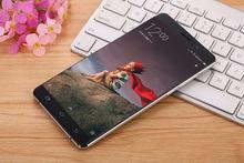 China Mobile Manufacturers CE FCC Fingerprint ultra slim mini oled cell mobile phone