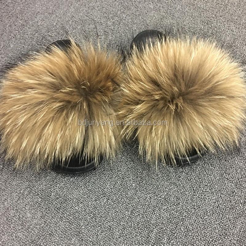 950617165cc China fluffy slipper wholesale 🇨🇳 - Alibaba
