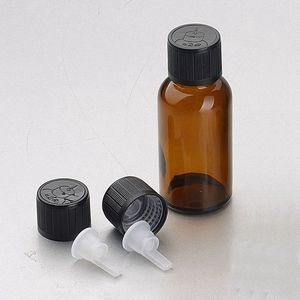 child resistant caps 18 415 plastic press screw cap essential oil child proof bottle cap