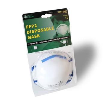 bambino maschera n95