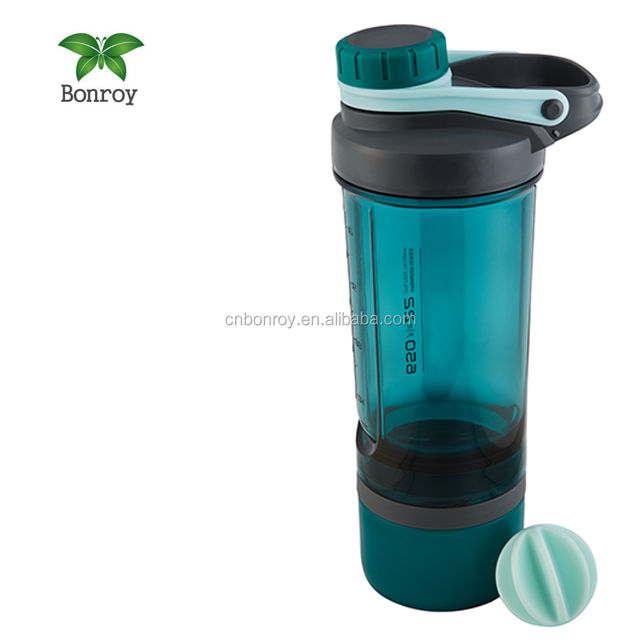 pro fitness shaker-Source quality pro fitness shaker from Global pro ...