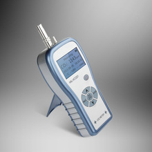 Hot Selling Indoor CO2 Temperature Humidity gas Detector/Measure/Indicator supplier