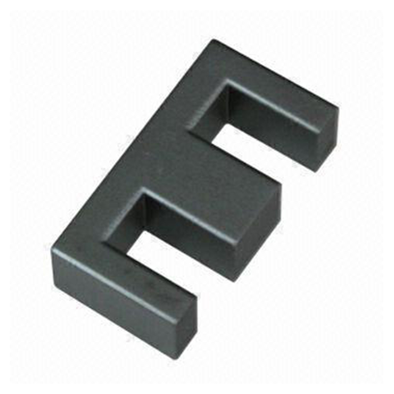 Top selling best QXL custom made of ferrite core in magnetic