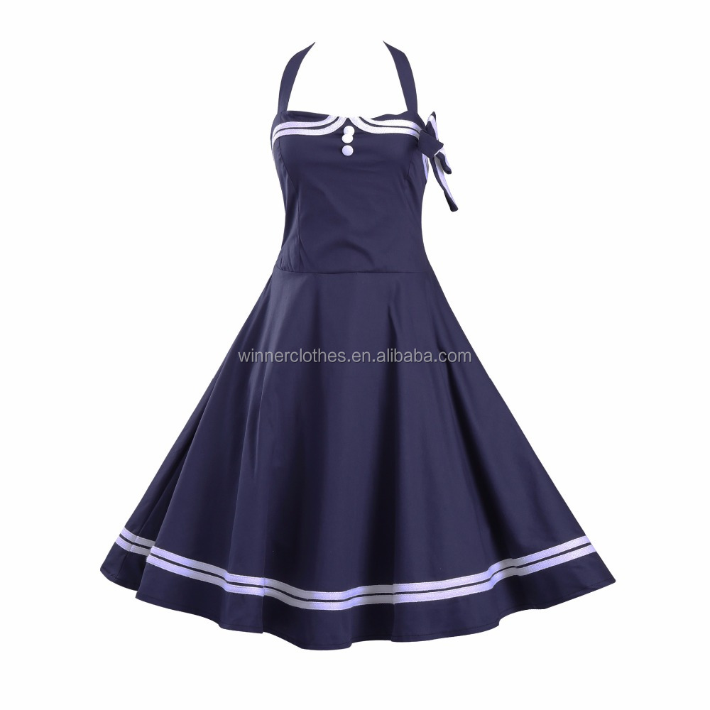 Encuentre el mejor fabricante de rockabilly dress y rockabilly dress ...
