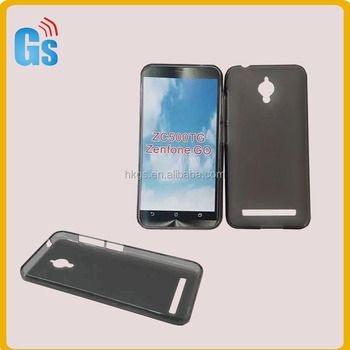 competitive price a203b e4f80 Manufacturing Companies In The Philippines Soft Gel Tpu Silicone Case For  Asus Zenfone Go Zc500tg Cover - Buy Case For Asus Zenfone Go Zc500tg,For ...