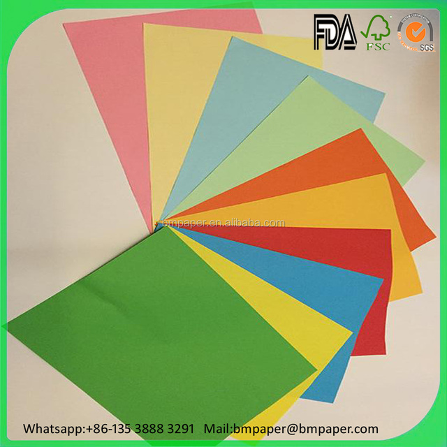 a4 color card paper source quality a4 color card paper from global