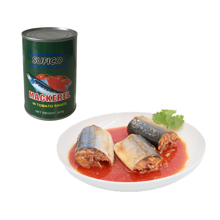 bl china canned seafood - 750×750