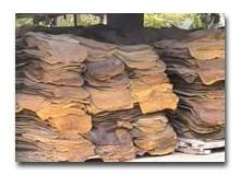 Natural Rubber Rss 1 Rss 4 Rss 5 And Lot Sheet Buy