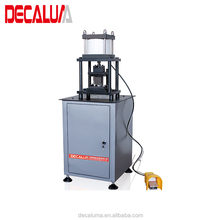 Hand Held hole Punching Machine for Aluminum