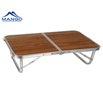 Delicieux Portable Small Camping Aluminum Suitcase Folding Table For Picnic   Buy  Suitcase Folding Table,Small Folding Table,Camping Aluminum Folding Table  ...