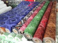 Best factory price floor/ waterproof pvc vinyl flooring mat roll