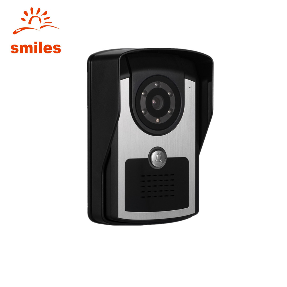 Wireless Door Camera Wireless Door Camera Suppliers and Manufacturers at Alibaba.com  sc 1 st  Alibaba & Wireless Door Camera Wireless Door Camera Suppliers and ...