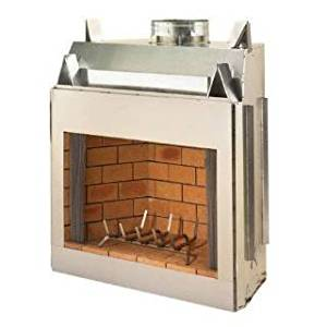 Cheap Masonry Outdoor Fireplace Find Masonry Outdoor Fireplace