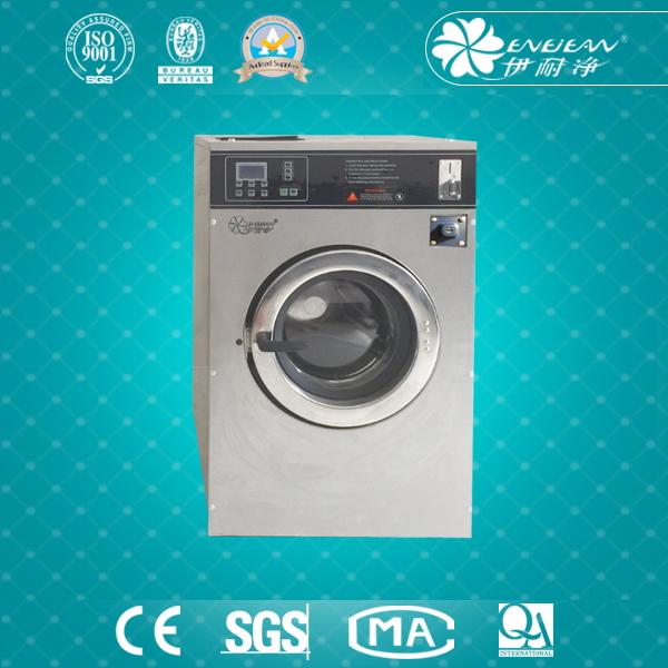china samsung washing machine china samsung washing machine and suppliers on alibabacom