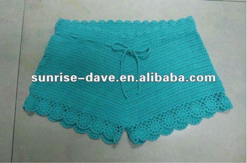 Señoras De Punto Pantalones - Buy Señoras De Punto Pantalones ...