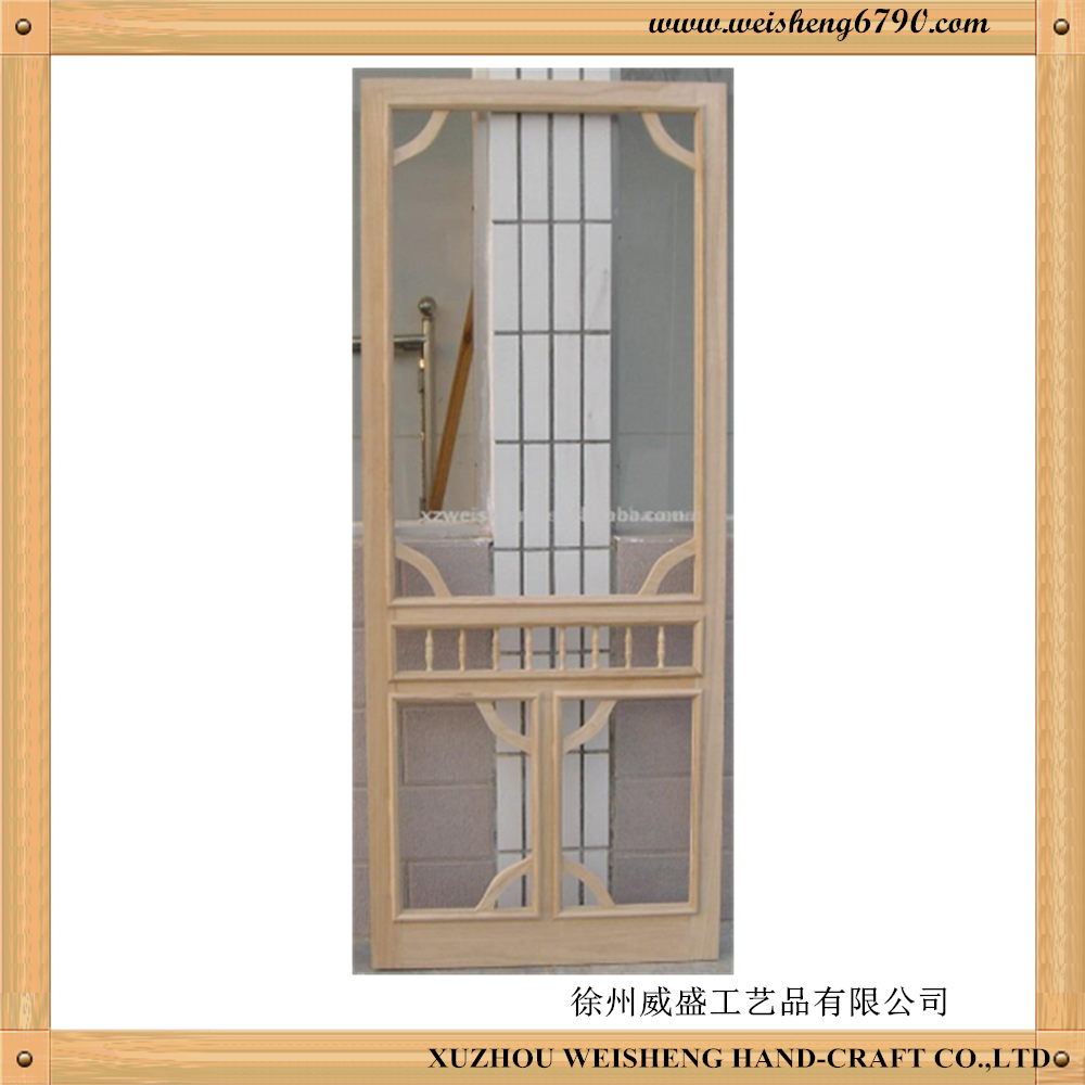 Solid Wood Craft Door Buy Doorwood Doorchina Solid Wood Doors
