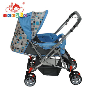 baby jogger Baby Trend Jogging jogger Rainshield Cover stroller baby pram
