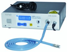Medical Endoscope Cold Light Source + medical endoscope camera