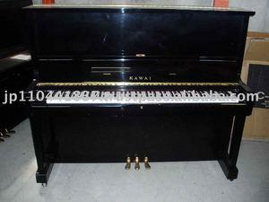 Japanese Used Piano KAWAI NS-15