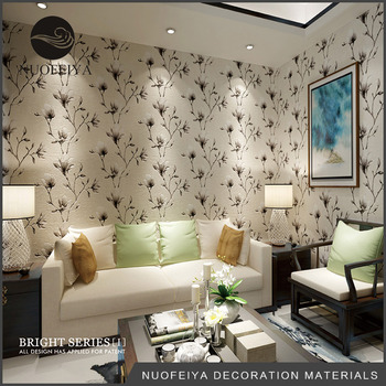 Wholesale Elegant Different Types Of Wallpaper Pvc Free Wood Grain Wallpaper Home Decoration Buy Wood Grain Wallpaperpvc Free Wallpaperdifferent