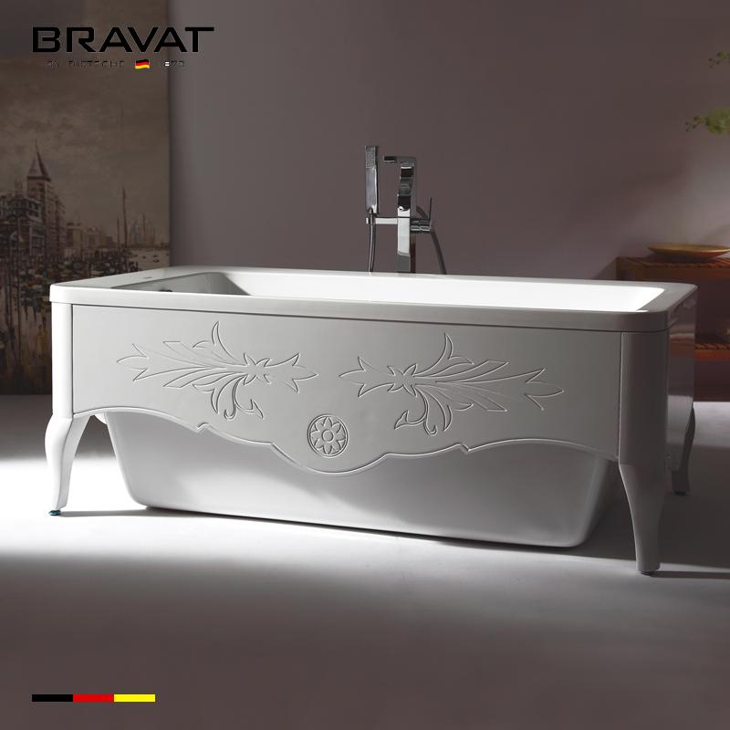 Hydro Bath Tubs Wholesale, Hydro Bath Suppliers - Alibaba