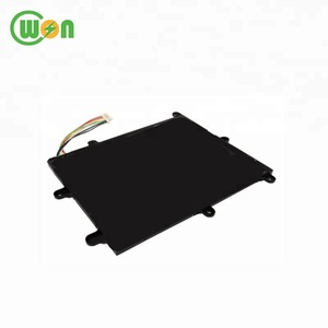 7.4V 3250mAh Tablet Replacement Battery for Acer BAT1012 BAT-1012 BT.00203.011 Iconia Tab A200 Iconia Tab A210 Tablet PC