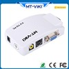 /product-detail/mt-viki-ntsc-pal-av-rca-to-vga-tv-or-pc-converter-pal-to-vga-converter-box-60518157115.html