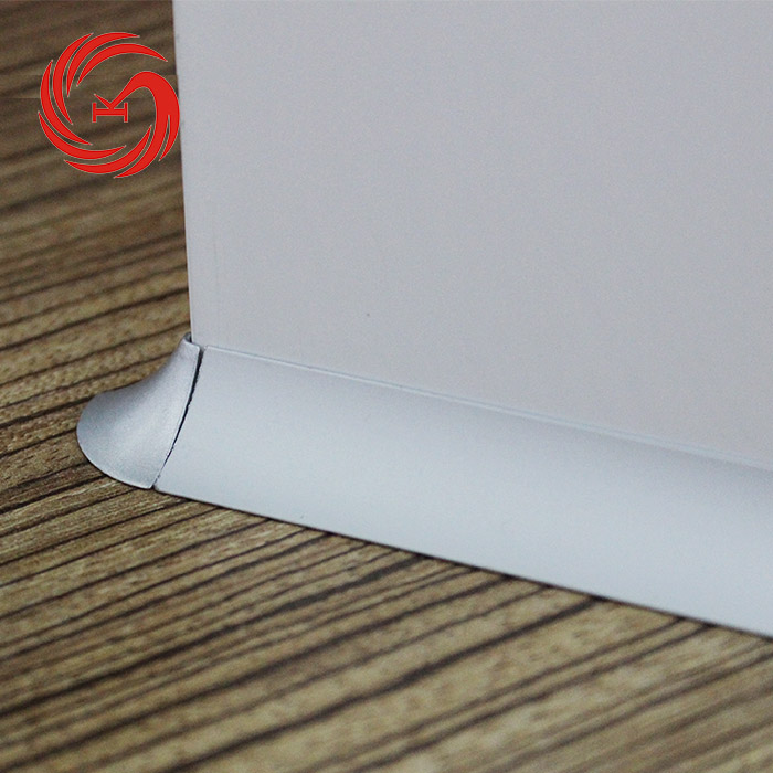 Floor Coving, Floor Coving Suppliers And Manufacturers At Alibaba.com