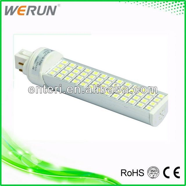2013 Hot Chinese Style Environmental Motorcycle Led Bulb