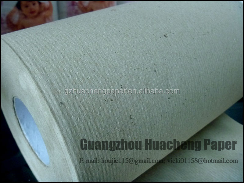 china colored toilet paper china colored toilet paper and suppliers on alibabacom