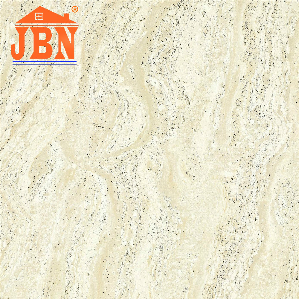 Great 12 X 12 Ceiling Tiles Tall 12X12 Interlocking Ceiling Tiles Shaped 18 Inch Ceramic Tile 18X18 Tile Flooring Old 2 X 8 Glass Subway Tile Soft200X200 Floor Tiles Imitation Travertine Tile Wholesale, Travertine Suppliers   Alibaba