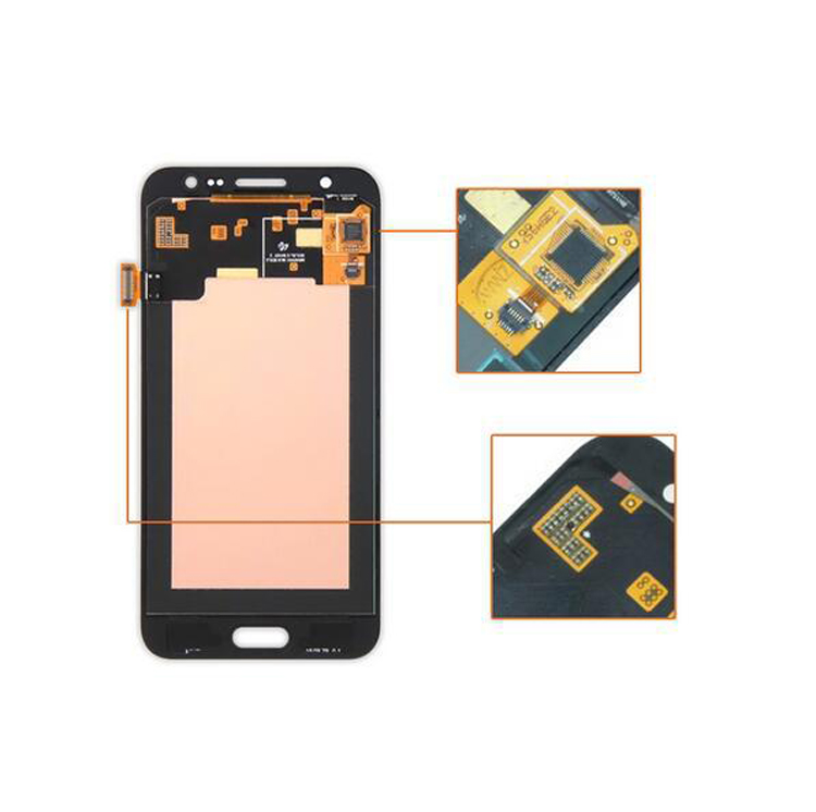alibaba in spanish best sellers mobile phone celulares lcd screen display for samsung j5 lcd touch screen