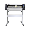 /product-detail/24inch-stepper-cutting-plotter-used-for-sticker-and-vinyl-62202571821.html
