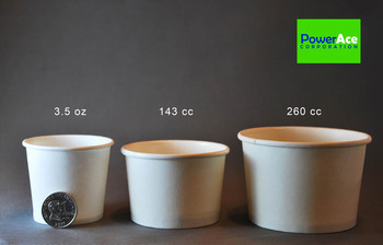 Paper Bowls - Buy Paper Bowls Product on Alibaba com