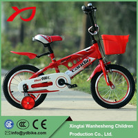 20 inch fashion aluminum alloy folding bike foldable bicycle kids adult fold bike US $90-95 / Piece