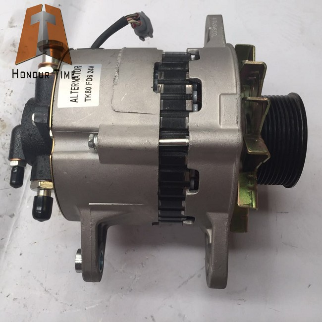 TK80 fd6 24V Alternator.jpg
