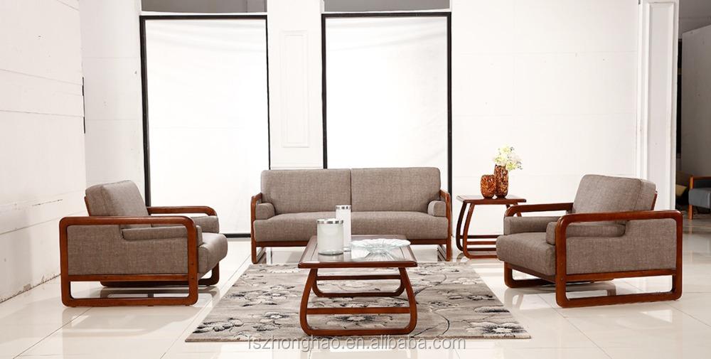 Lederen woonkamer banken u vormige sectionele sofa woonkamer sofa product id 60548827026 dutch - Woonkamer banken ...