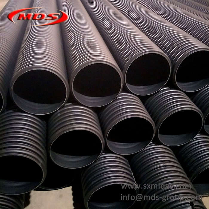 Hdpe Pipe Pn16 Pe900mm Size Chart