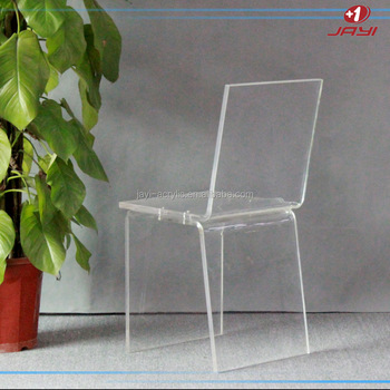 Fashion acrylic product ; More acrylic furniture ;acrylic table and chair