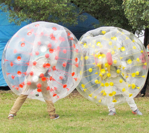 Excellent Quality Crazying Human Sized Hamster Ball, Giant Inflatable Hamster Ball, Cheap Zorb Ball For Sale