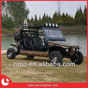 4x4 sand rail buggy