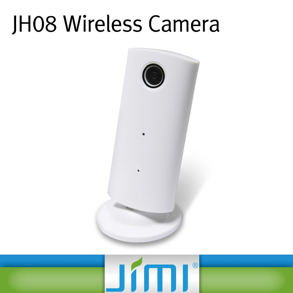 excellent alarm system cctv ip wifi and wireless security camera