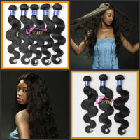 Best quality peruvian human hair in cheap price and good quality, very popular among black women