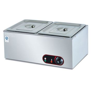 Cold Bain Marie Image Photos Pictures A Large Number Of High Definition Images From Alibaba