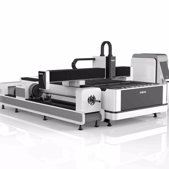 low cost fiber laser cutting machine cnc laser cutting machine price metal laser cutting machine