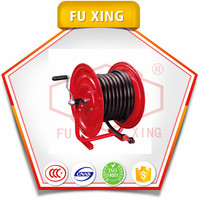 China supplier flexible PVC garden hose with prices
