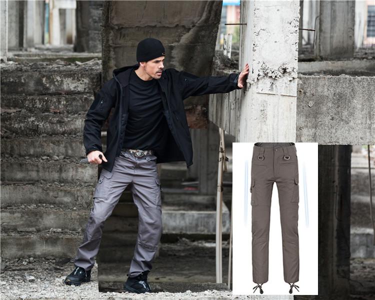 + Pants.jpg