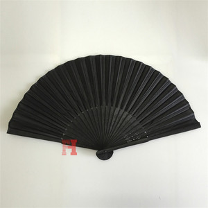 China suppliers wholesale hand fans for wedding Wedding Favor